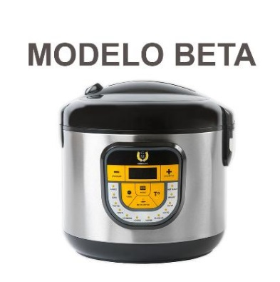 olla-gm-beta