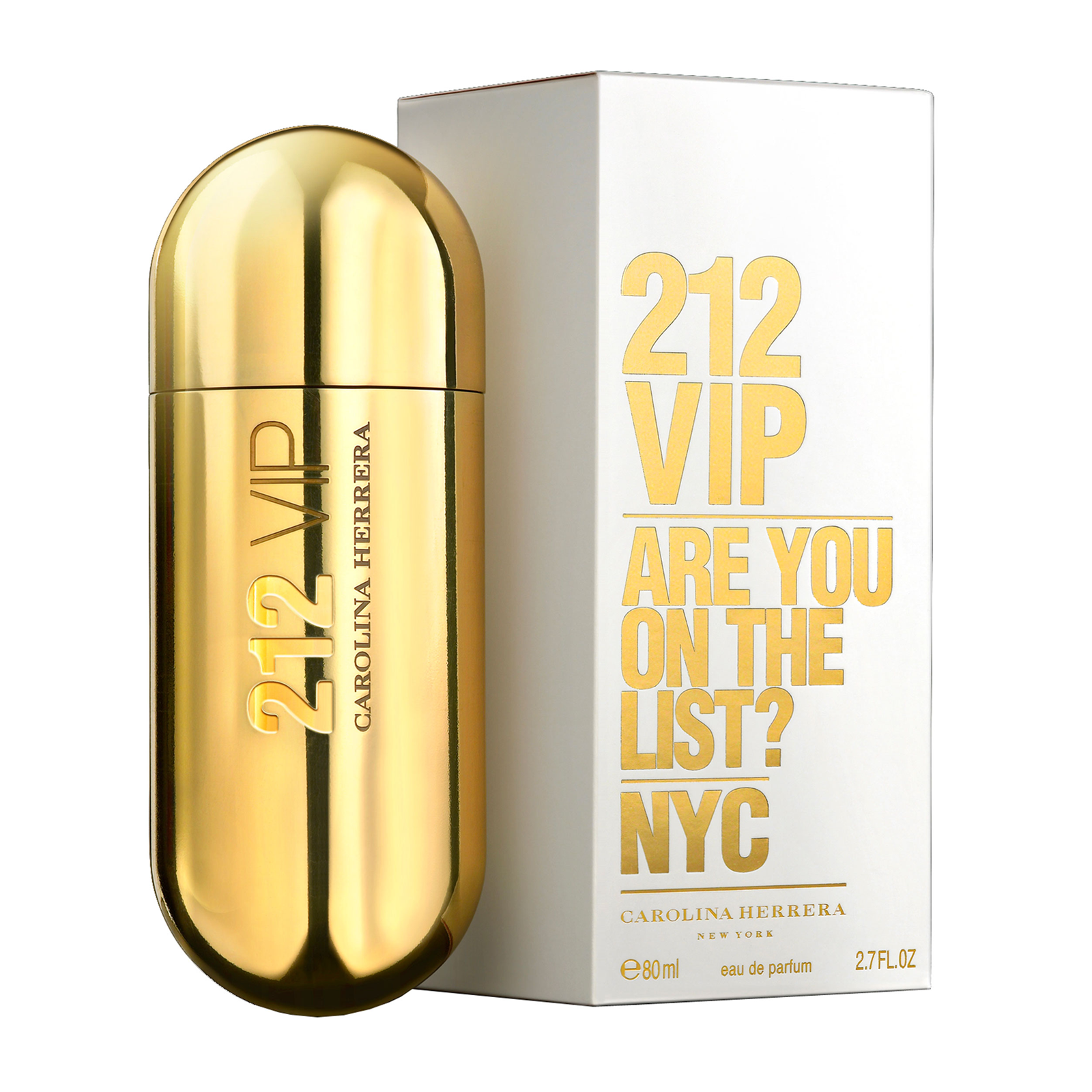 carolina_herrera_212_vip_eau_de_parfum_spray_80ml_1373966493