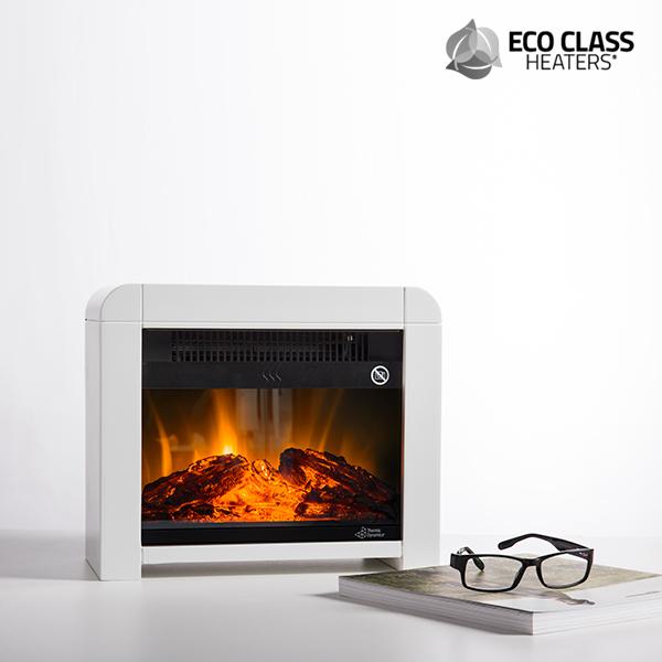 estufa-electrica-de-mica-eco-class-heaters-ef-1200_5273-000061-bb-1