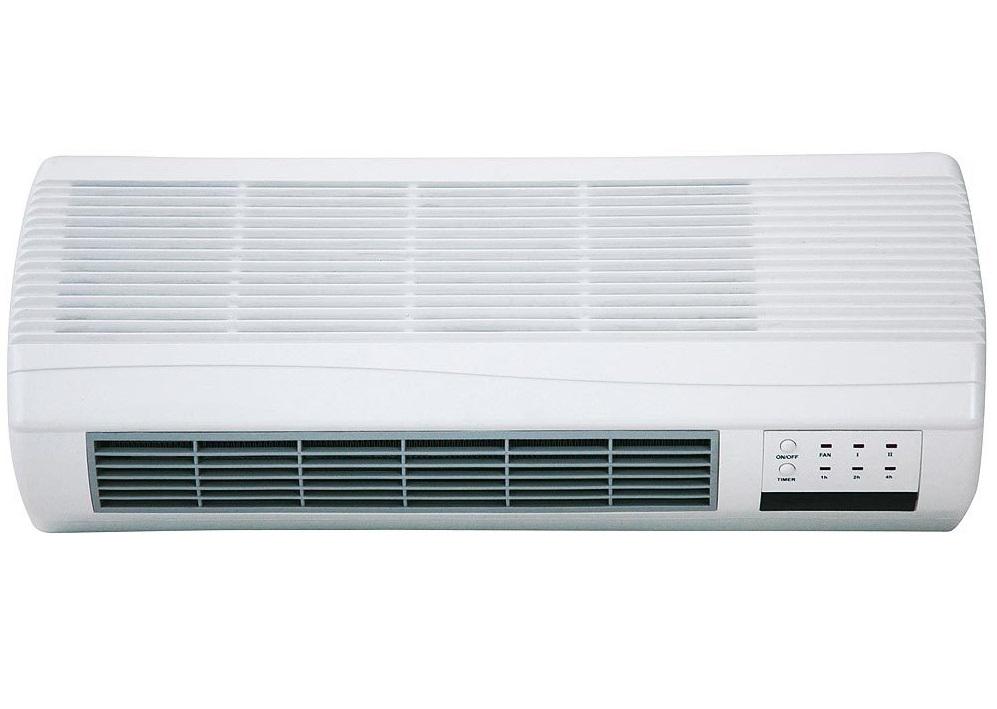 termoconvector-split-de-pared-1000-2000w_a10122030340