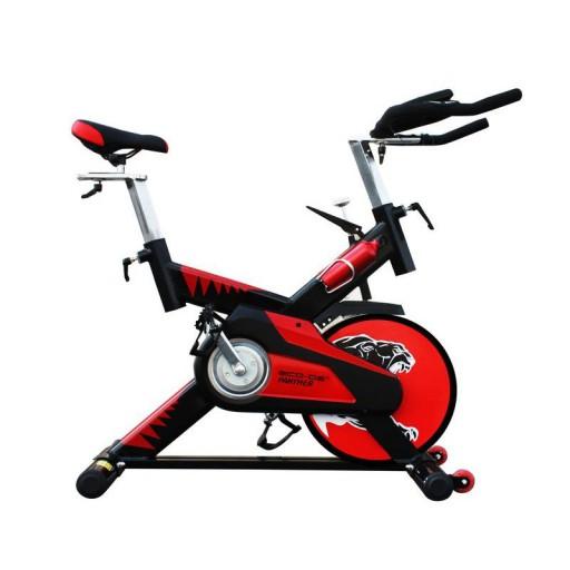 bicicleta-de-spinning-panther_eco-820