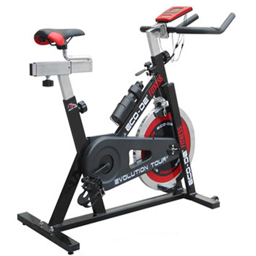 bicicleta-spinning-evolution-tour-eco-de-eco-815_eco-815-0