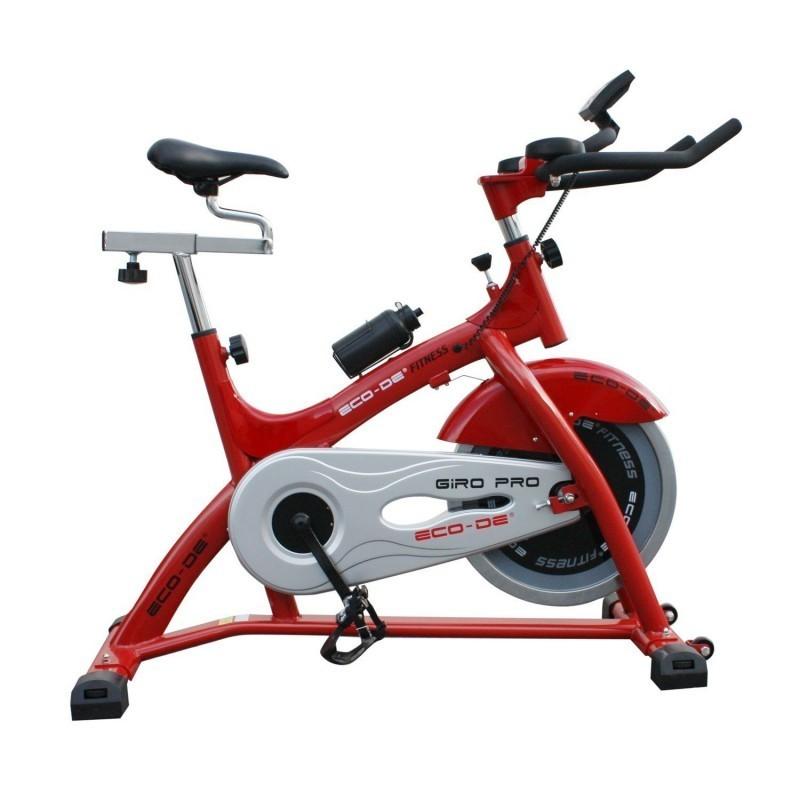 bicicleta-spinning-giro-pro-eco-812_eco-8122