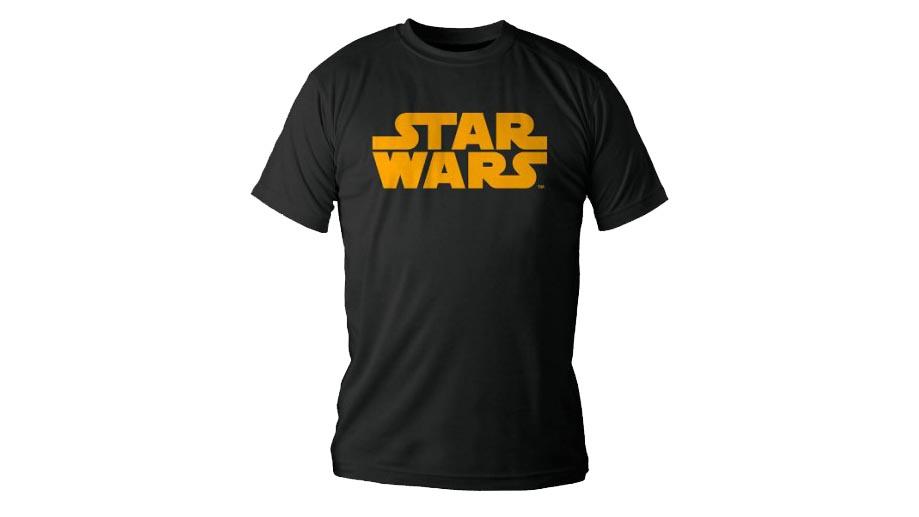 camiseta_star_wars_logo_naranja_919x5171