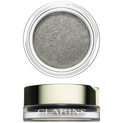 clarins-ombre-iridescent-cream-to-powder-sombra-de_3380810014662