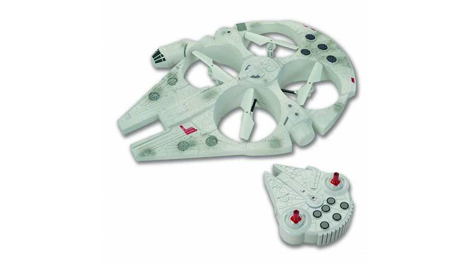 comprar-halcon-milenario-drone-1-624x624-9171
