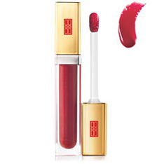 elizabeth-arden-brillo-de-labios-beautiful-color-0_085805153915