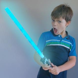 espada-laser-con-luz-y-sonido-galaxy1