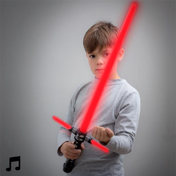 espada-laser-con-luz-y-sonido-space-iii2