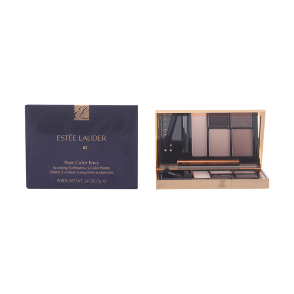 estee-lauder-pure-color-eyeshadow-palette-402-li_p3p1091161
