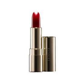 kanebo-sensai-labial-lipstick-10_4973167971734