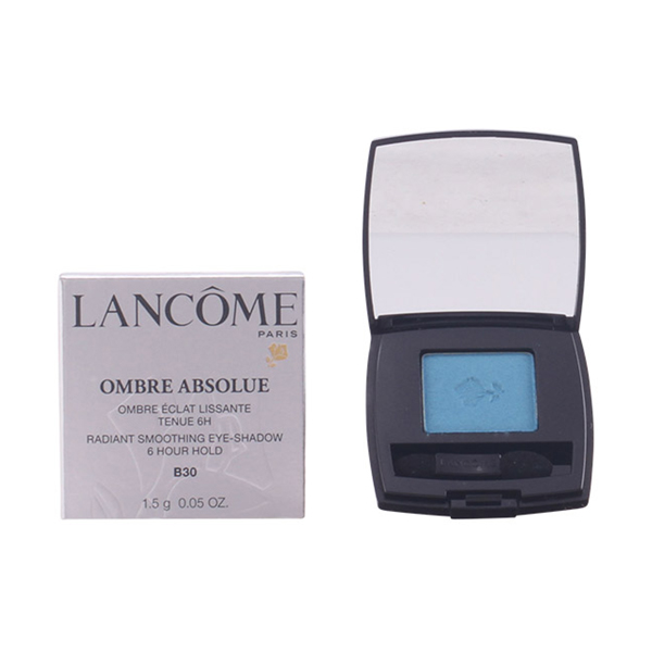 lancome-ombre-absolue-b30-madame-butterlfy-1-5-g_p3p1094041