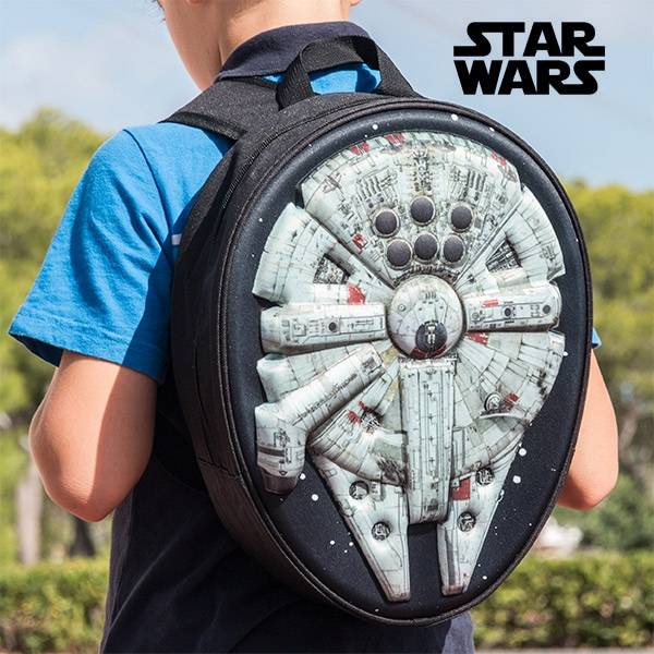 mochila-escolar-3d-star-wars1