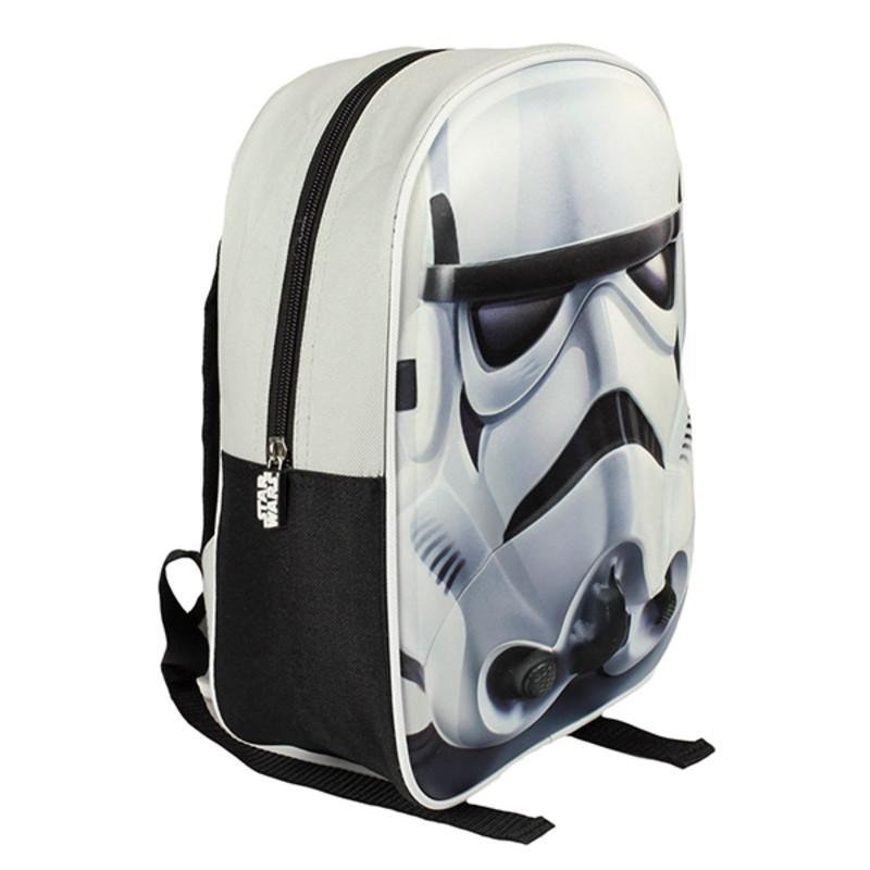 mochila-escolar-3d-stars-wars-stormtrooper1