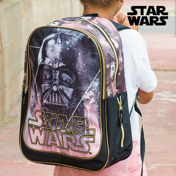 mochila-escolar-star-wars1