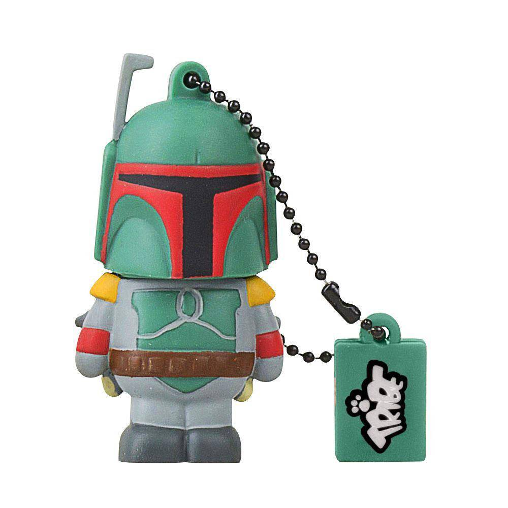 pendrive-star-wars-8gb-boba-fett-grande1