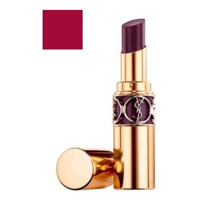 ysl-labial-rouge-volupte-shine-05_3365440197558