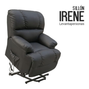 sillon-de-masaje-irene-con-funcion-levanta-person_CECO6011-0