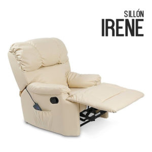 sillon-relax-masaje-reclinable-funcion-calor_CECO6008-1