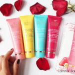 Collistar Sorbet Creams