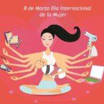 Dia-internacional-de-la-mujer-8-de-Marzo