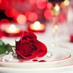 cena-de-san-valentin