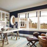 decoracion-casa-estilo-marinero