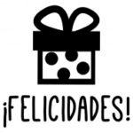 sello-para-scrapbook-3-x-3-cm-mod-23-felicidades
