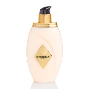 juvena-place-vendome-perfumed-body-lotion-200ml_3386460057110