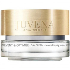 juvena-prevent-day-p-n-spf-20_7622500729156