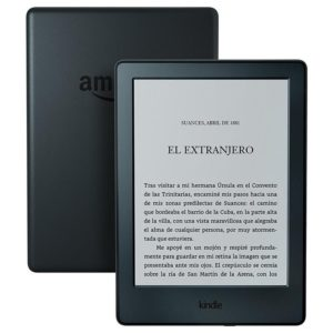 kindle-ebooks-b0186fet66-kindle-b0186fet66