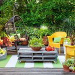 renovación-decoración-de-jardin-de-exterior