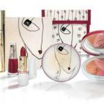 Productos cosméticos Collistar