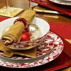 recetas cena de navidad